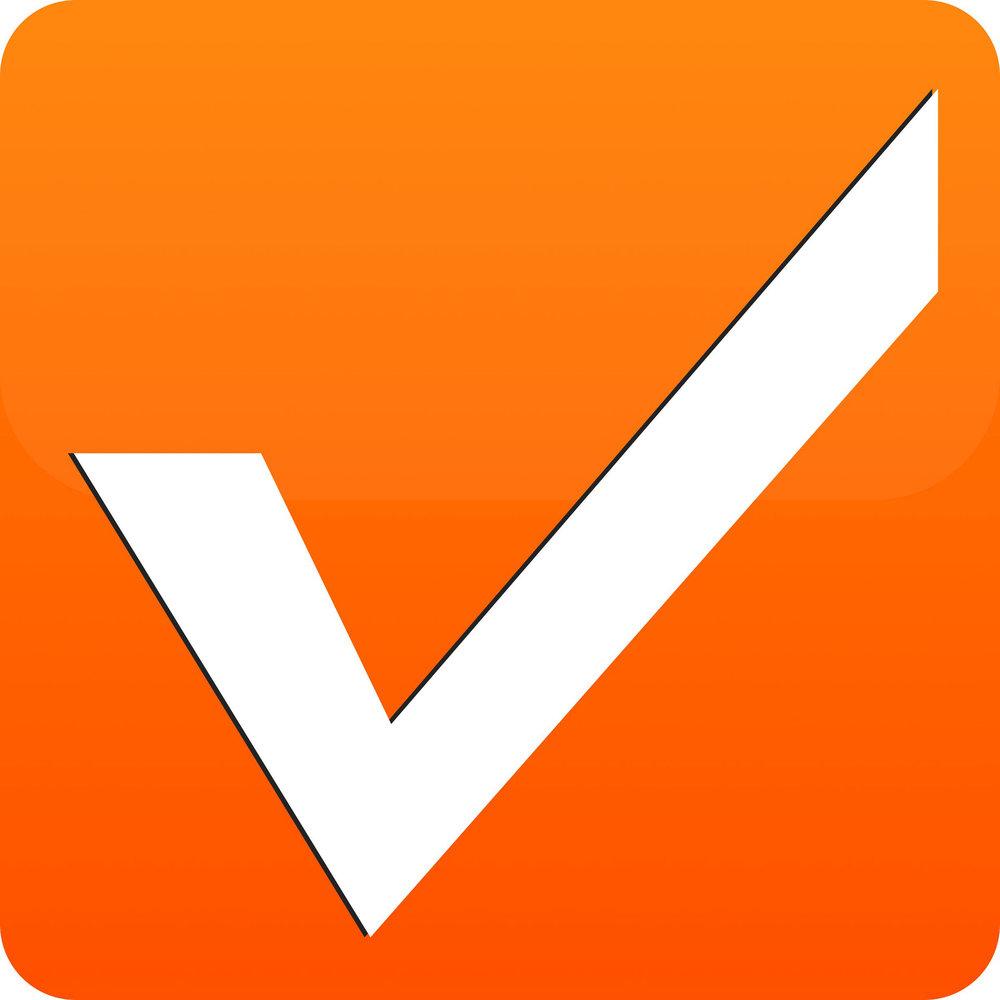 orange tick.jpg