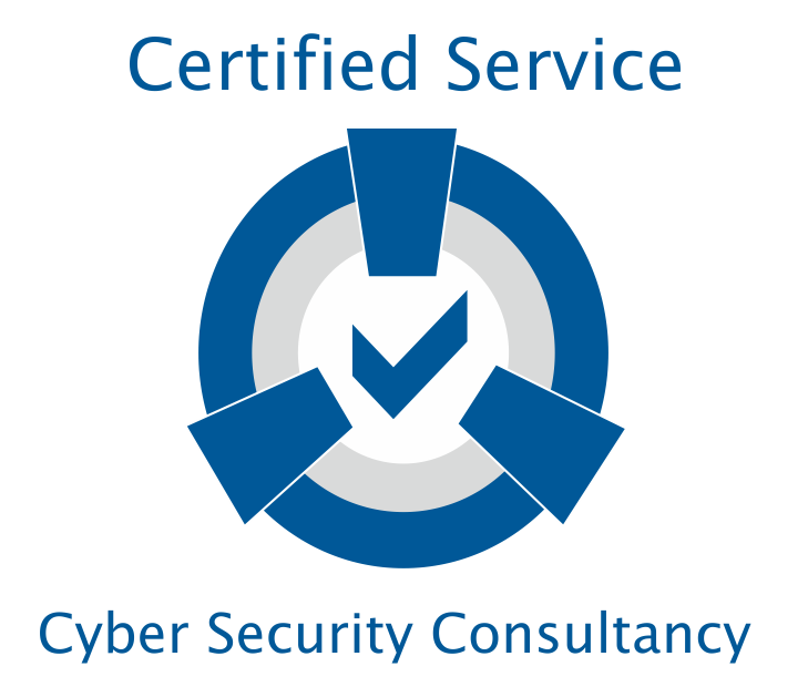 certifiedinformation security consultant We can provide consultancy support, advice, guidance, lead and implement information security and assurance programmes find out more.