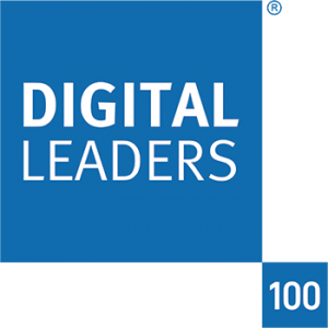 Digital leaders logo.png