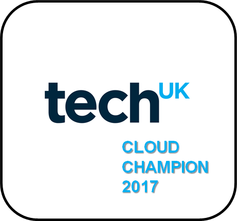 TechUk Cloud Champion (Icon).png