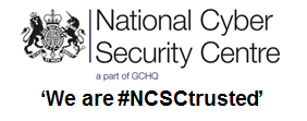 NCSCTrusted.png