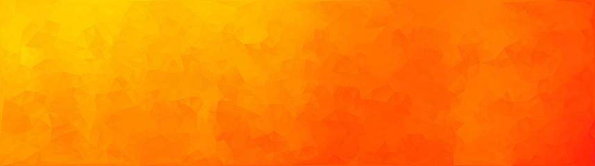 VULNERABILITY MANAGEMENT - FULLSTACK VULNERABILITY SERVICES