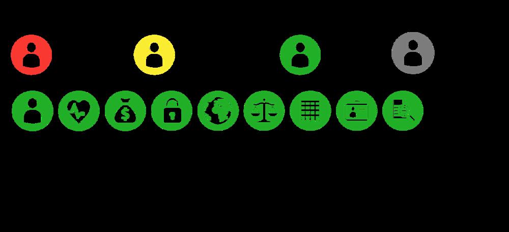 Symbol+Key+v3.png