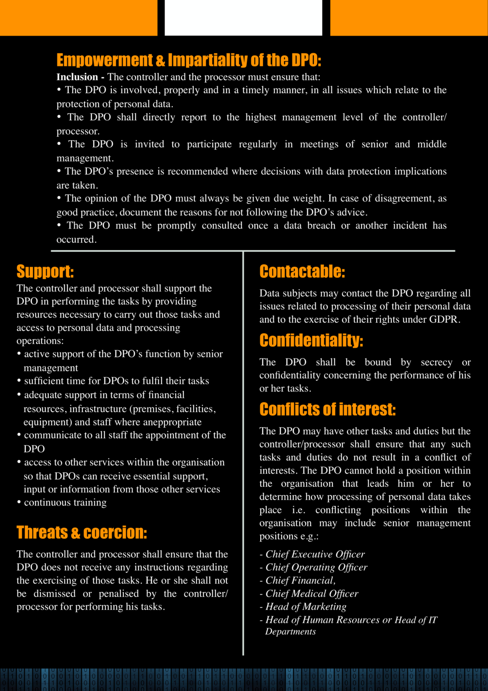 DPO Flyer PNG_3.png