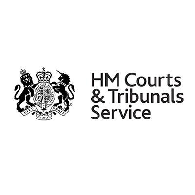 hmcts-logo.jpg