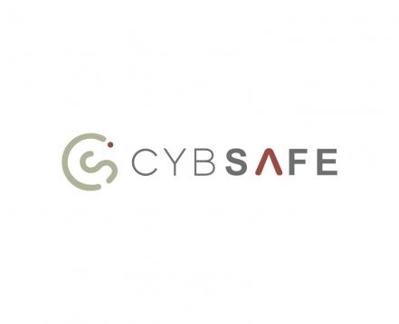 cybsafe.jpg
