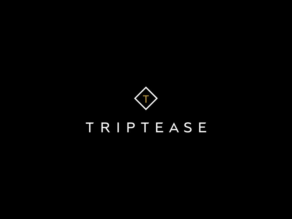 Triptease-Logo.png