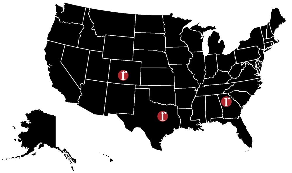 RedLine Agency Location Map.jpg