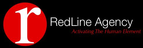 RedLine Agency
