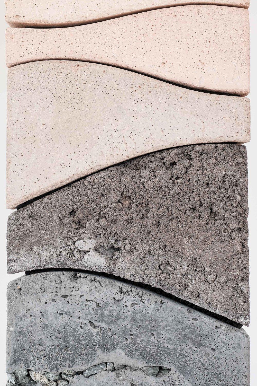 k'combe pics-14.jpg