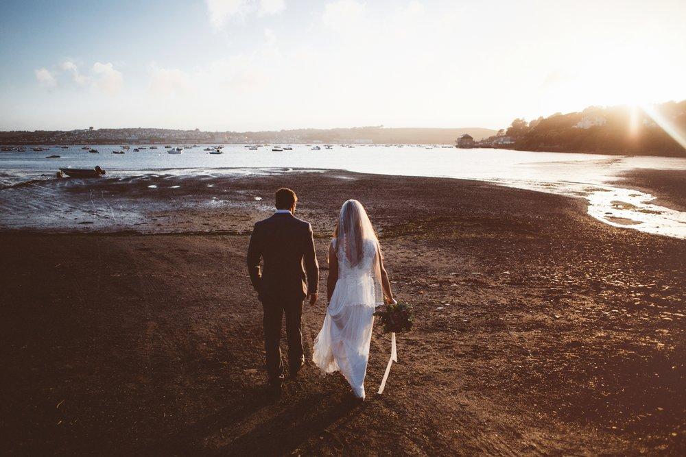 bride+groom025.JPG