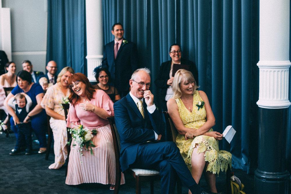 03 Ceremony 0103.jpg