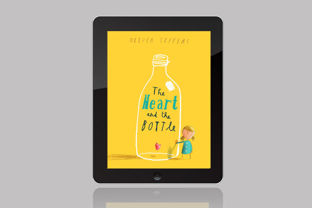 ipad Heart and Bottle.jpg