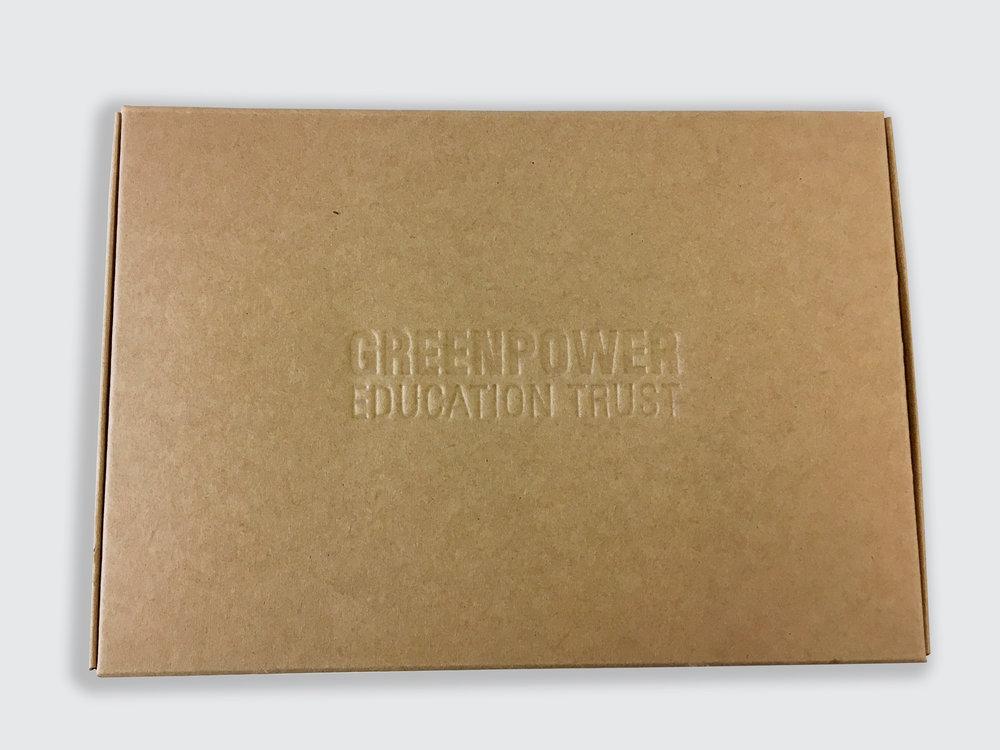 GP-booklet-4.jpg