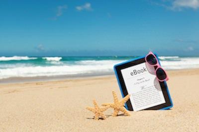 beach_books.jpg
