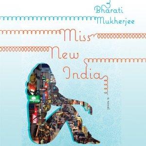 MissIndia-1.png