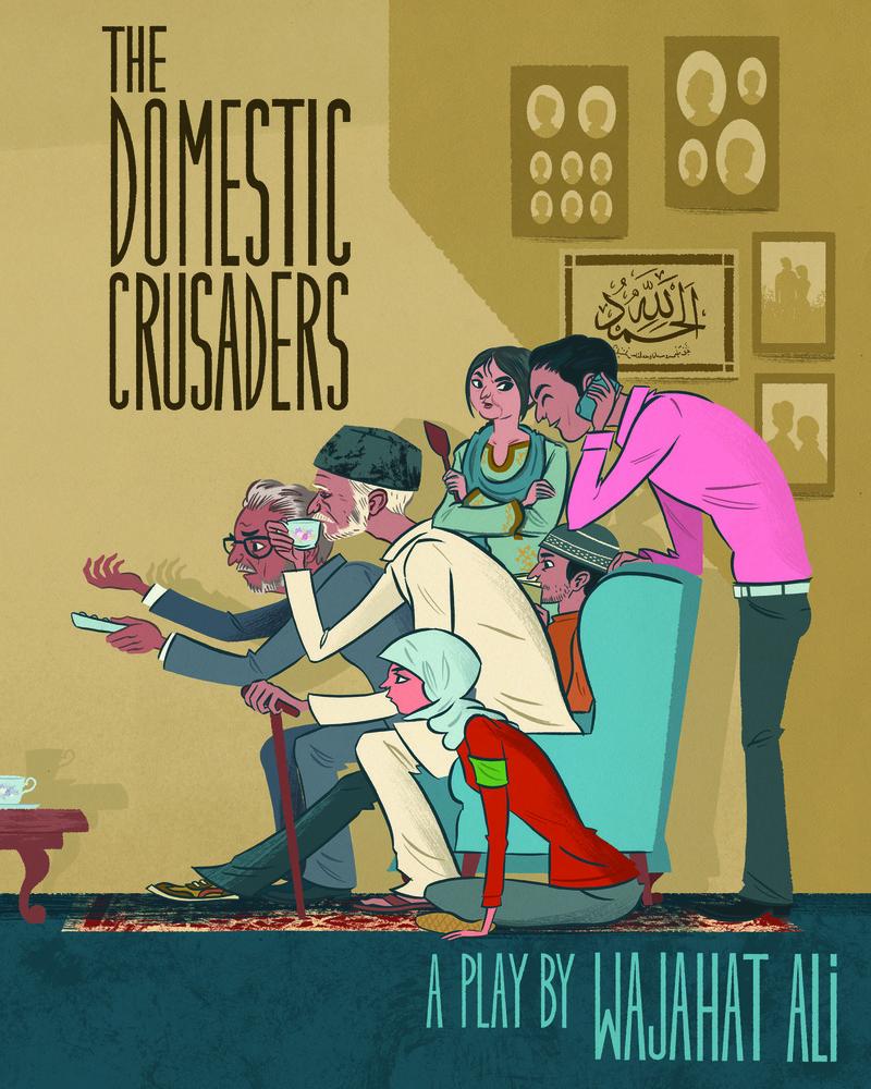 Domestic_Crusaders_hires.jpg