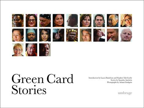 GreenCardStories.jpg