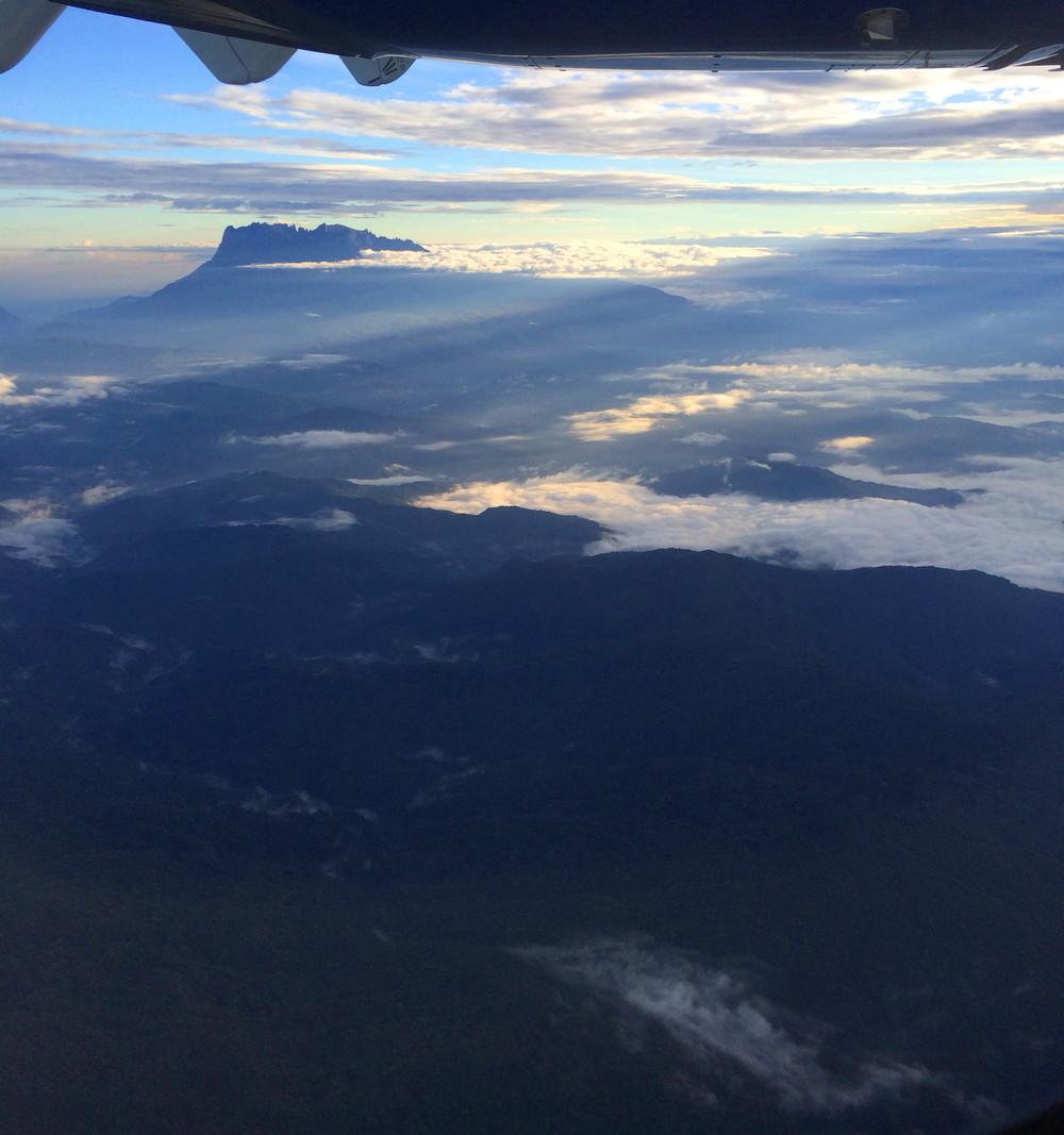 Mount Kinabalu 07.jpg
