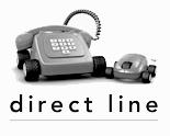 Direct Line.jpg