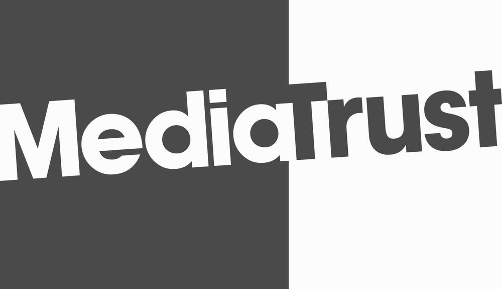 media trust.jpg