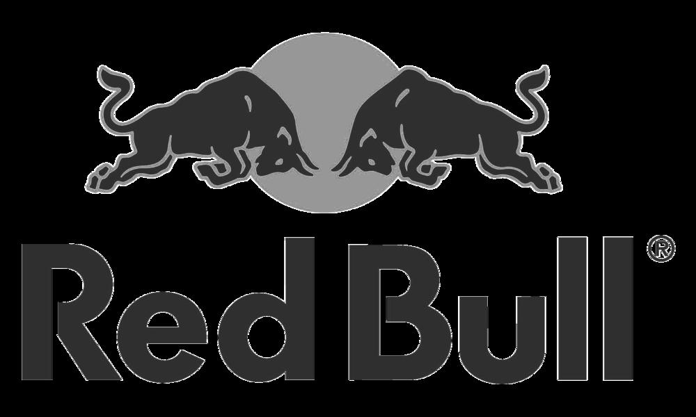 redbull_logo_02.png