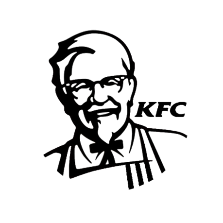 kfc_logo_02.png
