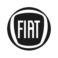 fiat_logo_02.png