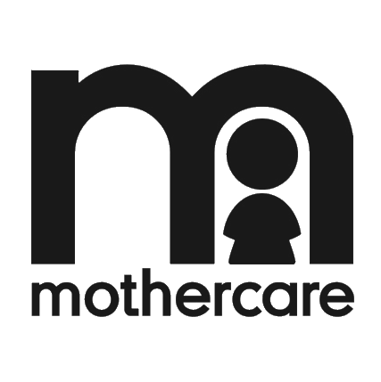 mothercare_logo_02.png
