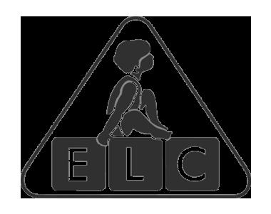 elc_logo_01.png
