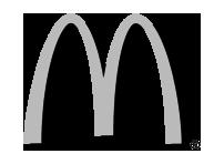 mcdonaldes_logo_01.png