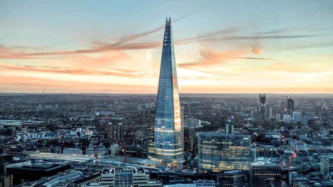 theshard.png