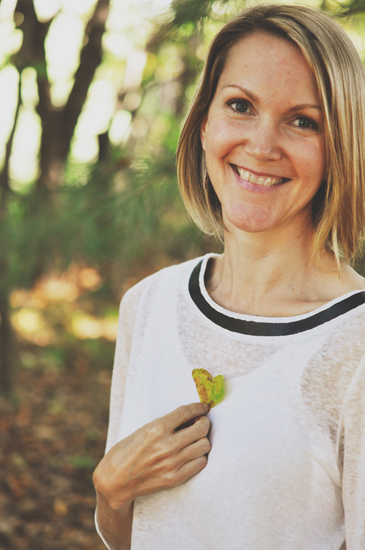 Emily shares these tools and more as a Certified Access Consciousness   ®    Bars & Body Process Facilitator. She is also a Certified Yoga Teacher and recovering perfectionist. She has her Masters Degree in Teaching and a BA in Biological Sciences. You can   read more about Emily here.
