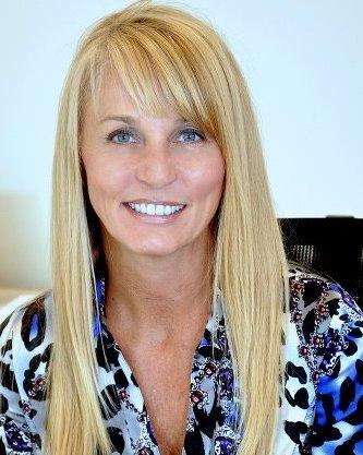 Pam Tarver, Chattanooga, TN