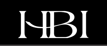 www.hbisalon.com