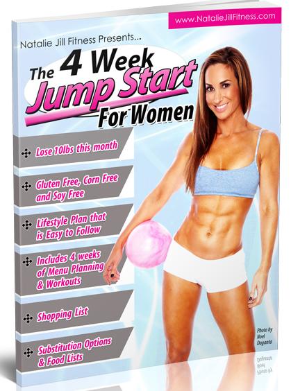 http://www.nataliejillfitness.com/programs/4-week-jump-start/