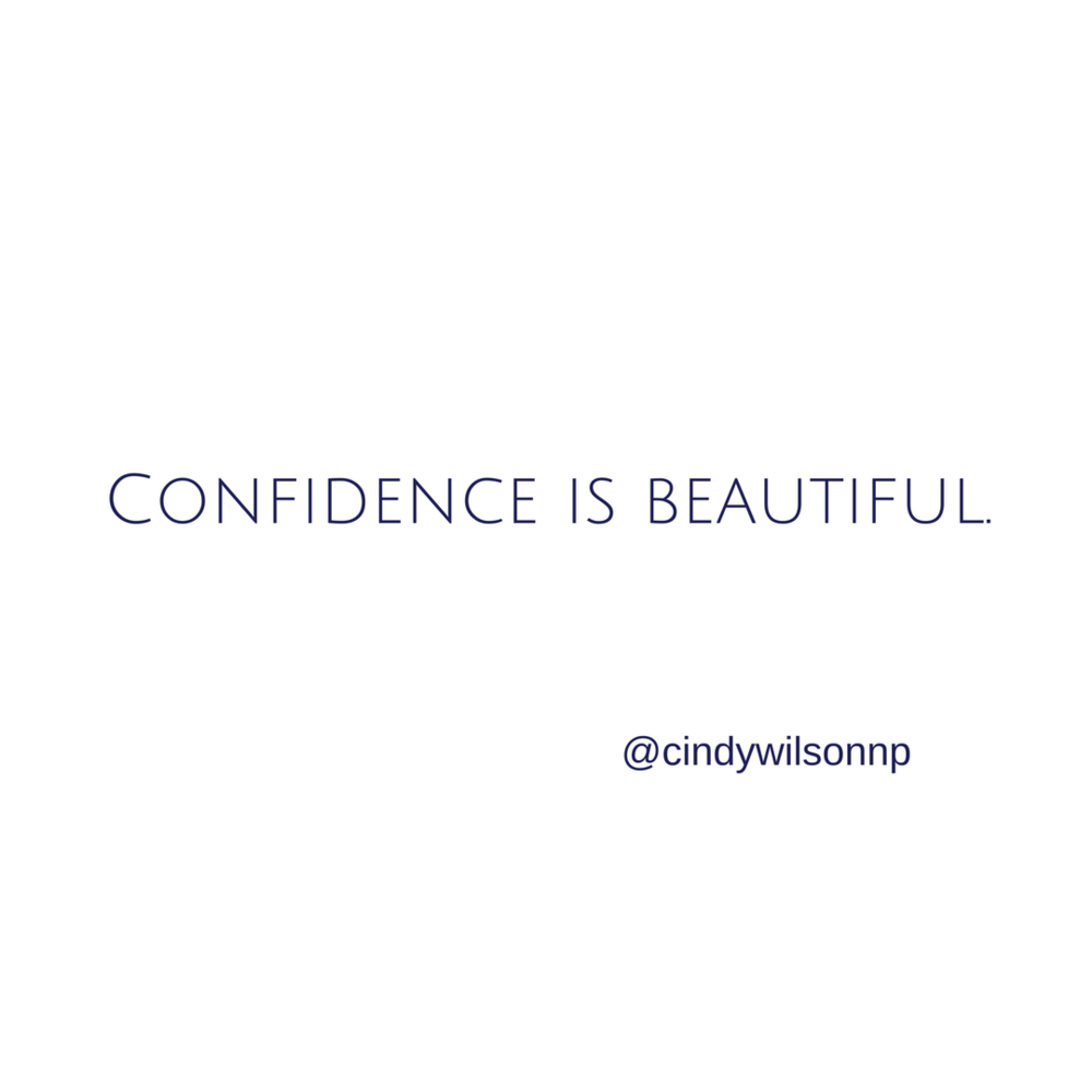 Copy of confidence is beautiful.png
