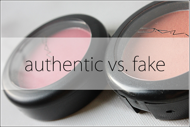 http://beautyandmess.com/en/authentic-vs-fake-mac-blush/