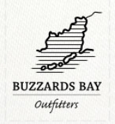 Buzzards Bay Outfitters