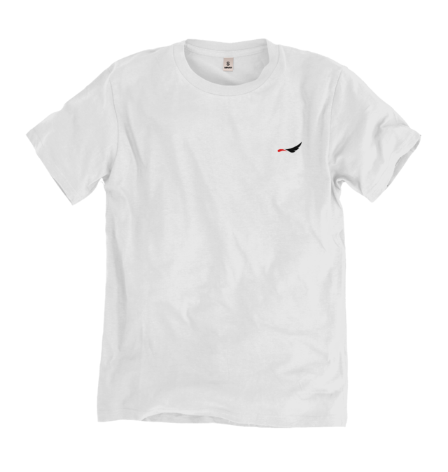 dopamin-t-shirt-logo.png