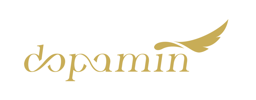 dopamin-fashion-eingetragene-Marke.png