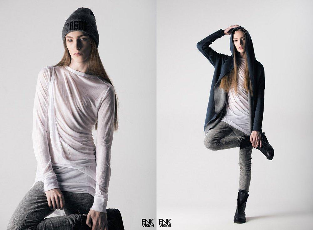 Stas Fedyanin @ DOPAMIN MODELS Düsseldorf – Modelagentur Düsseldorf und Berlin