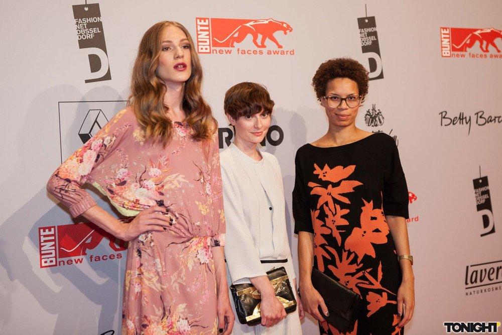 Stas Fedyanin @ DOPAMIN MODELS Düsseldorf – Modelagentur Düsseldorf und Berlin – BUNTE new faces award Düsseldorf