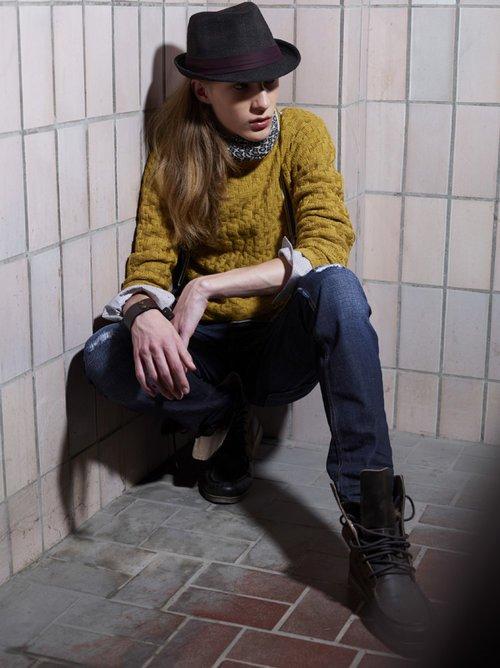 Stas Fedyanin @ DOPAMIN MODELS Düsseldorf – Modelagentur Düsseldorf und Berlin – by pardu photography