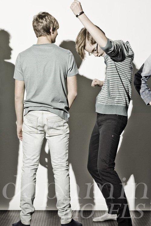 """making-of Editorial """"BOYS TO MEN"""" for C-Heads Magazine Austria /6 – /Modelagentur Düsseldorf, Köln und Berlin"""
