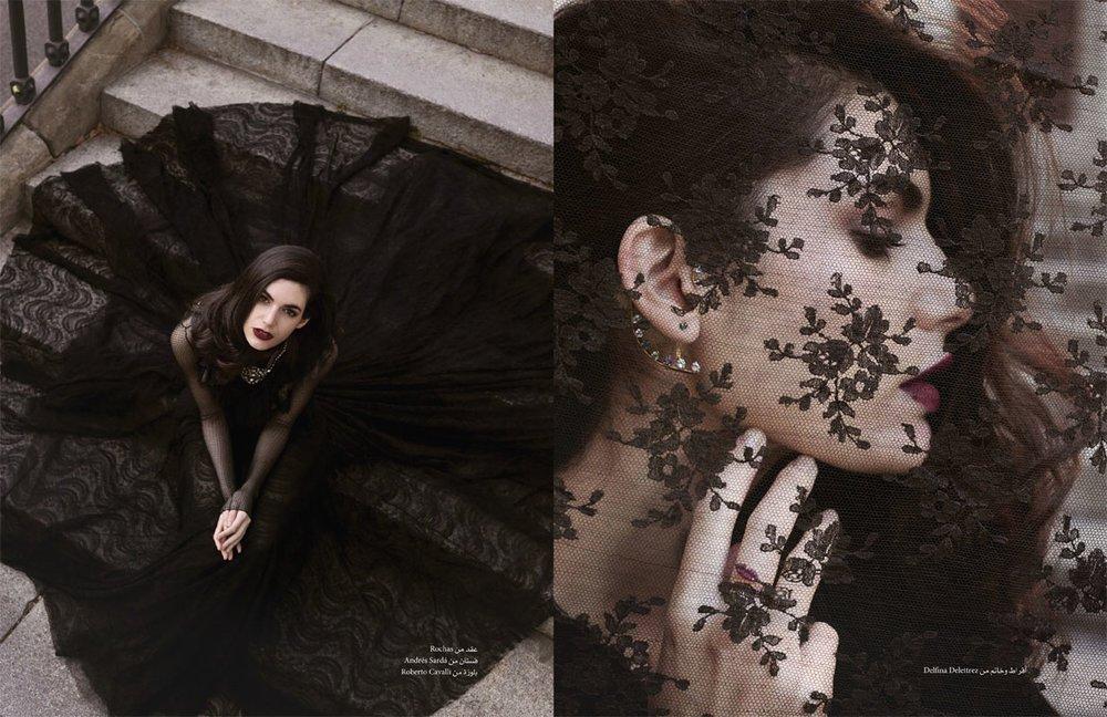 dopamin-haya-black-lace-bela-raba-3.jpg