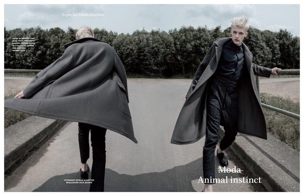 dopamin-vanidad-animal-instinct-estelle-klawitter-1.jpg