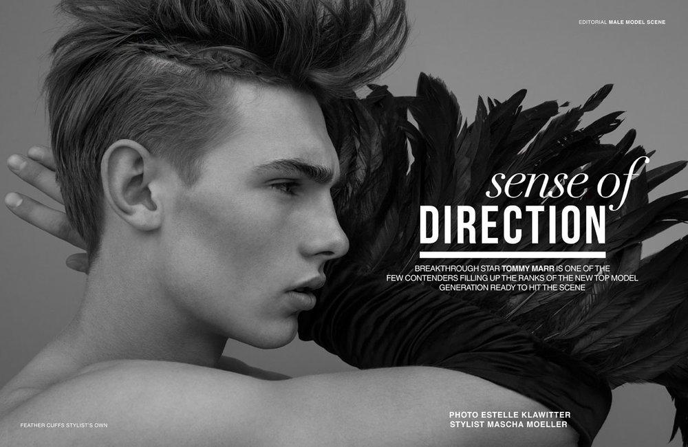 dopamin-male-model-scene-sense-of-direction-estelle-klawitter-2.jpg