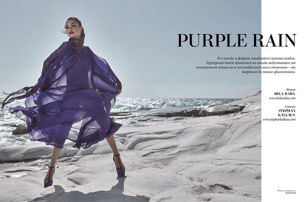 dopamin-lofficiel-latvija-purple-rain-bela-raba-1.jpg