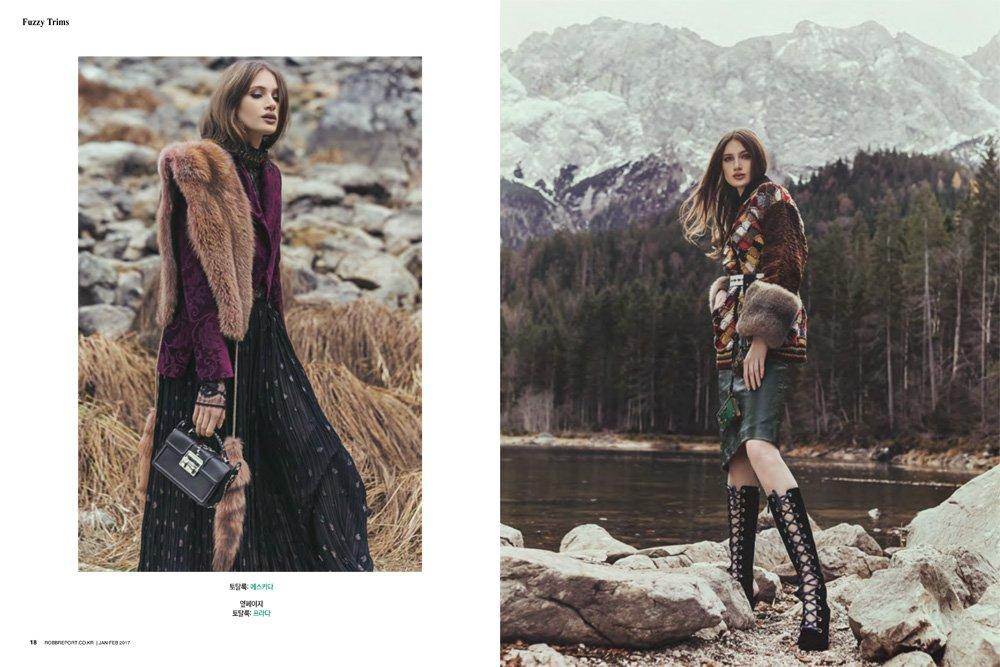 robb-report-korea-fuzzy-trims-2.jpg